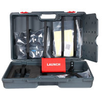 Launch HD (Heavy Duty) Box 2.0