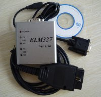 ELM327 USB CAN-BUS V1.5